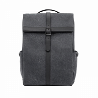 купить Рюкзак Xiaomi 90 Points Grinder Oxford Casual Backpack Black (Черный) в Казани