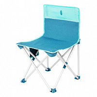 купить Складной стул Xiaomi ZaoFeng Ultralight Aluminium Folding Chair в Казани