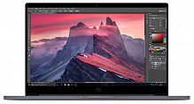 купить Ноутбук Xiaomi Mi Notebook Pro 2 15.6'' Core i7 256GB/16GB GTX 1050 MAX-Q в Казани