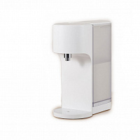 купить Умный термопот Xiaomi Viomi smart instant hot water dispenser 4L в Казани