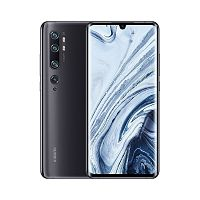 купить Смартфон Xiaomi Mi Note 10 Pro 256GB/8GB Black (Черный) в Казани
